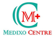 Medixo Centre