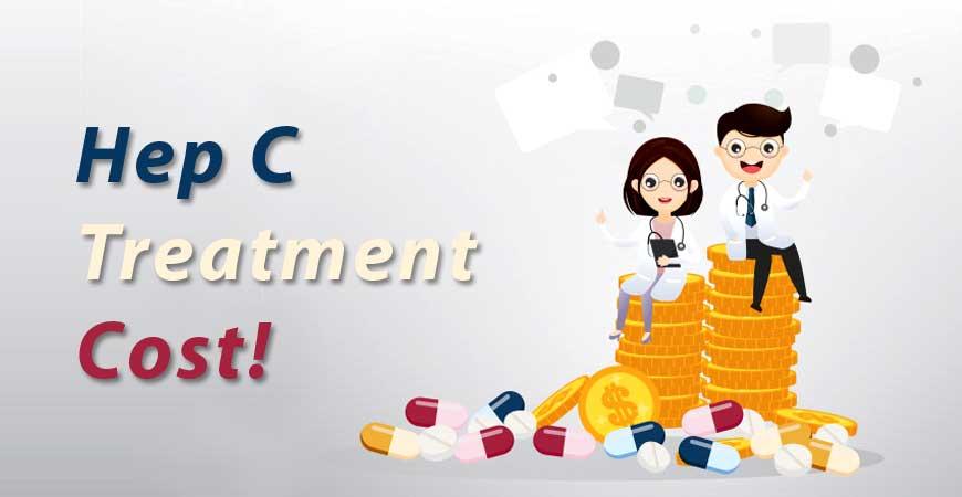 Hepatitis C Treatment Cost